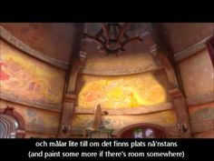 Tangled - When will my life begin (Swedish) S & T