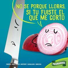 Que tengan un grandioso viernes. Los esperamos en #Promanuez. ;) http://www.promanuez.com.mx/productos