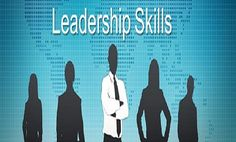 How do we suitably define the role of leadership? We cannot. Like wisdom, truth, love, and life, leadership cannot be adequately defined in a library full of books. New Business Ideas, Business News, Business Opportunities, Business Networking, Business Entrepreneur, What Is Leadership, Top Entrepreneurs, Finance, How To Make Money