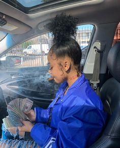 Image may contain: 2 people, people sitting Gangsta Girl, Fille Gangsta, Boujee Aesthetic, Bad Girl Aesthetic, Girl Smoking, Smoking Weed, Estilo Gangster, Flipagram Instagram, Thug Girl