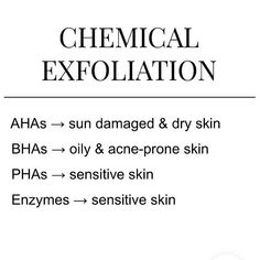 Keep in mind that sunscreen is the most effective long term solution to prevent collagen degradation and signs of skin aging 😊 Facials,… You are in the right place about DIY Skin Care vitamin e Here w Oily Skin Care, Face Skin Care, Skin Tips, Skin Care Tips, Facial Care, Skin Treatments, Skin Makeup, Beauty Skin, Makati