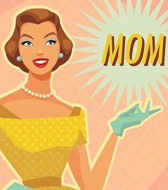 Bélier. C est la maman la plus perfectionnée qui soit. La maternité n db87cb7461e