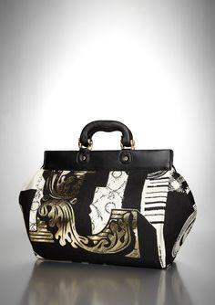 DESIGUAL BY L  Pipiolo Purse  $99.99