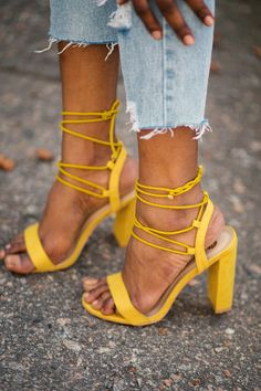 1090da93f92 56 Awesome Shoe heels images in 2019
