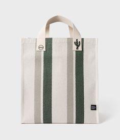 Felt Wallet, Canvas Shopper Bag, Tods Bag, Linen Bag, Fabric Bags, Cotton Bag, Cloth Bags, Leather Accessories, Fashion Bags