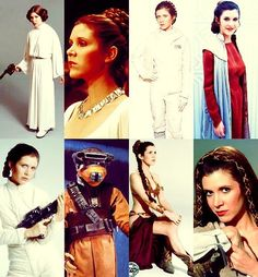RIP Carrie Fisher. You were an amazing actress and thank you so much for making my childhood amazing. You will always be remembered. Rest in peace. #carriefisher #ripcarriefisher