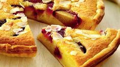 Romanian Desserts, Easy Apple Cake, Nutella, French Toast, Deserts, Foods, Drink, Breakfast, Food Food