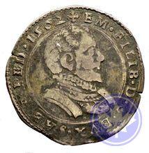 Les 368 Meilleures Images Du Tableau Pièces De Monnaie Sur Pinterest