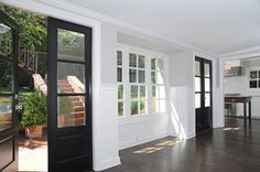 http://www.houzz.com/projects/19092/Traditional-Bungalow-Los-Angeles