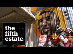 Police Shootings : Caught on Camera - the fifth estate - YouTube