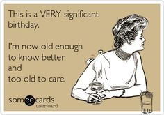 I feel I've EARNED my belligerence.... Free Ecards you can design yourself. Funny Ecards, and more at someecards.com