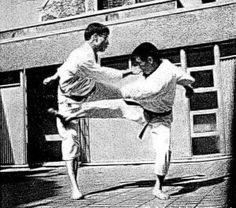 Tetsuji-Murakami-6