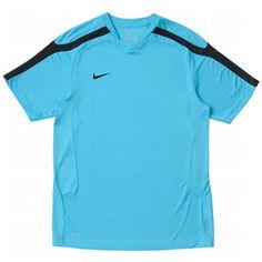 NIKE Mens Dri-FIT Training T-Shirts Soccer Equipment 29b92ee521e03
