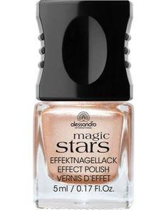 Alessandro - Magic Stars Chrome Effekt