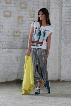 Skirts, Collection, Fashion, Moda, La Mode, Skirt, Fasion, Fashion Models, Trendy Fashion