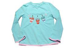 Mädchen Shirt, Langarmshirt für Mädchen Gr. 110/116 C-Fas... http://www.amazon.de/dp/B01FH9FXGE/ref=cm_sw_r_pi_dp_b4lnxb18V9Y5N