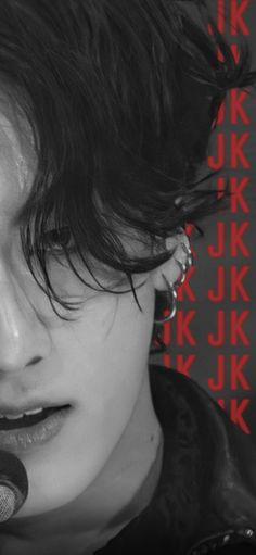 Foto Jungkook, Foto Bts, Jungkook Cute, Jungkook Fanart, Vkook Memes, Jungkook Aesthetic, Bts Korea, Bts Lockscreen, Pics Art