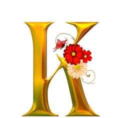 alphabets fleurs - Page 2 Alphabet E, Alphabet Writing, Alphabet And Numbers, Calligraphy Tattoo Fonts, Calligraphy Alphabet, Lettering, Typography, Fancy Letters, Flower Letters