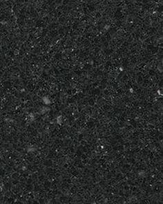 Night Mist Silestone countertops