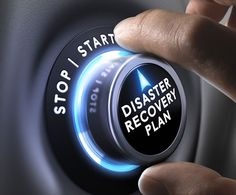 Having an emergency fund is key to help handle unforeseen disasters.  If you are just starting your fund, check out these tips on how to get going.