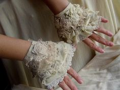Hey, I found this really awesome Etsy listing at https://www.etsy.com/listing/203158948/cuff-victorian-shabby-chic-steampunk