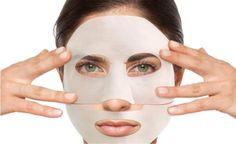 Angebot Kosmetikbehandlungen