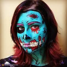 Resultado de imagen para pop art zombie