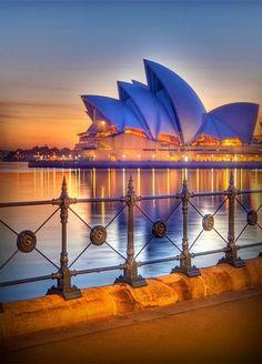 (1) Tumblr - Sydney