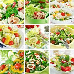Dieta Daneză Modifică Metabolismul și Are Efect Timp de 2 Ani