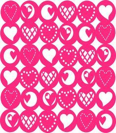 heart mesh.png