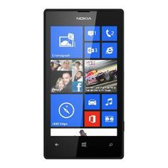 Nokia Lumia 520 is now available for Rs.7,999 only