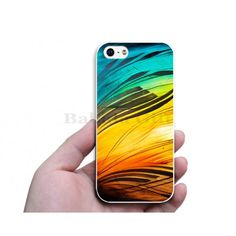 watercolor art iphone 5S case colorful iphone 6 plus case best iphone 6 case iphone 5 case stylish iphone 5c case iphone 4 case iphone 4s case accessories samsung galaxy Note3 Note 3 III case Christmas gift