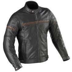 Equipamiento Mejores Motorcycles Moto De 39 Imágenes ftanq88