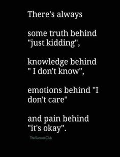 10 Emotionally Sad Quotes That'll Make You Think de. - 10 Emotionally Sad Quotes That'll Make You Think deep feelings - Quotes About Strength And Love, Love Life Quotes, New Quotes, True Quotes, Words Quotes, Short Inspirational Quotes, Quotes To Live By, Funny Quotes, Daily Quotes