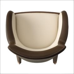 http://www.chiwinglo.it/cn/inaugural-collection-2012/chairs/deka-armchair