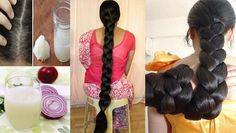 Este remedio te ayudara a fortalecer las hebras de cabello desde la raíz, ayudándote a evitar la caída y promoviendo el crecimiento de nuevos cabellos.