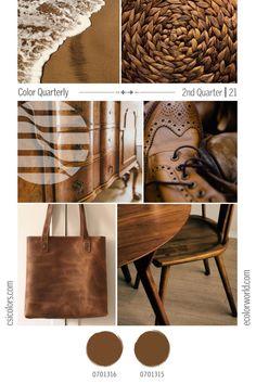 Gray Matters, Season Colors, Fashion Colours, Color Trends, House Colors, Color Inspiration, Color Schemes, R Color Palette, Colour Schemes