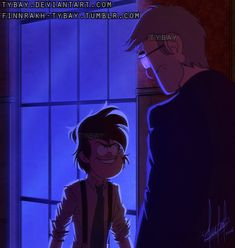 Dipper, stop being creepy. You're scaring the customers. I couldn't resist drawing Bipper with normal eyes. The kid looks deranged as fuck! Fall Memes, Gravity Falls Au, Bipper, Dark Artwork, Reverse Falls, Dipper Pines, Stay Weird, Parallel Universe, Disney Shows