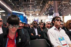 Why 3D TV Went From CES Darling to Consumer Reject
