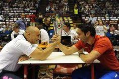 volley: Mc Carnaghi Villa Cortese-Foppapedretti Bergamo Sumo, Villa, Wrestling, Sports, Lucha Libre, Hs Sports, Excercise, Sport, Villas