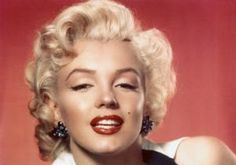 A physician's notes on Marilyn Monroe that indicate that the Hollywood sex symbol had undergone cosmetic surgery will be up for sale next month along with a set of her X-rays, an auction house said on Tuesday. There are other affordable Julien's Auctions items from the past on Ebay. http://cgi.ebay.com/ws/eBayISAPI.dll?ViewItem&item=161123785172