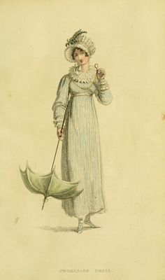Ackermann's Repository of Arts: August  1815 https://openlibrary.org/books/OL25450330M/The_Repository_of_arts_literature_commerce_manufactures_fashions_and_politics