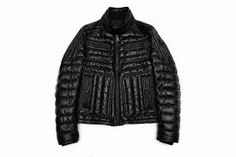 「moncler」的圖片搜尋結果 Mens Down Jacket, Man Down, Moncler, Fur Coat, Jackets, Fashion, Down Jackets, Moda, Fashion Styles