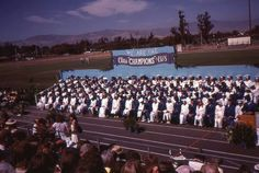 Santa Ynez Valley, Growing Up, Dolores Park, Champion, Travel, Viajes, Destinations, Traveling, Trips