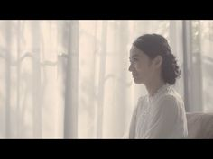 Call Her Name   RED B.A/株式会社ポーラ - YouTube