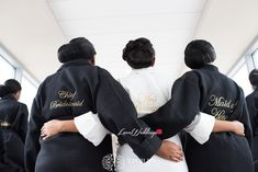 www.loveweddingsng.com Bride Pictures, Bridal Robes, Maid, Bridal Pictures, Maids