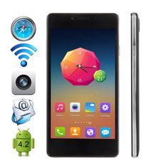 Have you wondered a multifunctional smartphone? If yes, this #Cubot S208 #Smart Phone can give you big surprise!Explore more possibility with it! Do not hesitate !