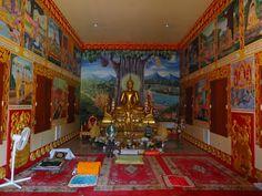 Buddhism rochester ny