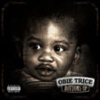Listen to Battle Cry (feat. Adrian Rezza) by Obie Trice on @AppleMusic.