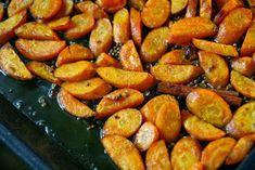 Veggie Recipes, Vegetarian Recipes, Healthy Recipes, Otto Lenghi, Dutch Kitchen, Good Food, Yummy Food, College Meals, Yotam Ottolenghi